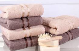 Нижнее белье, текстиль