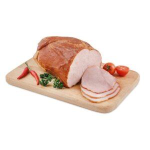 Мясные деликатесы весовые